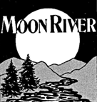 Moon River Publishing