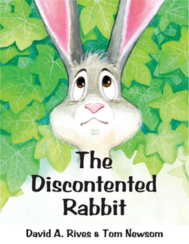 The Discontented Rabbit
